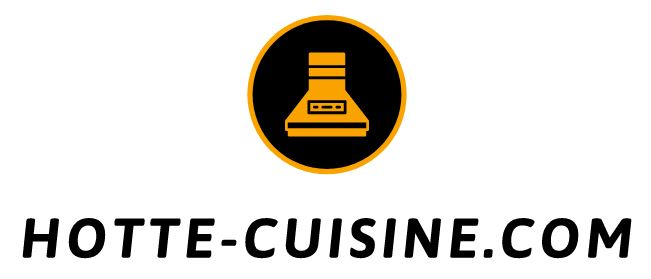 logo hotte cuisine